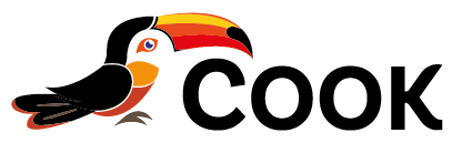 COOK épices et saveurs éthiques biologiques épicerie en ligne