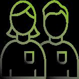 Partenaires Commerciaux Engagement Écologique