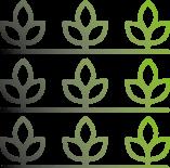 Plantes Agriculture Non Polluante