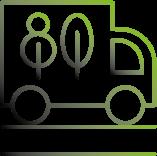 Transports Verts Épices Arcadie