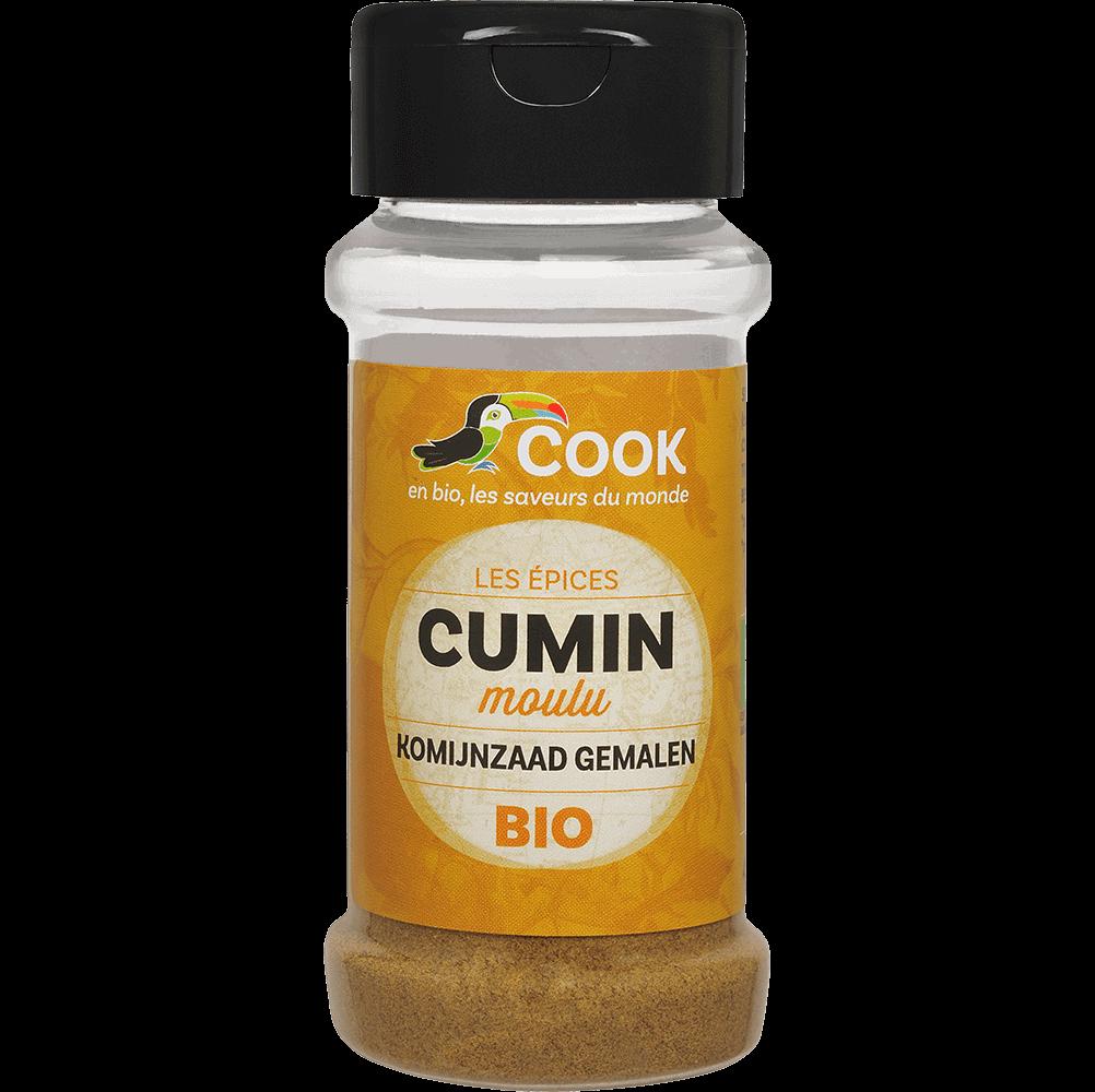 CUMPC-Cumin-graines-moulu-Cook-40g