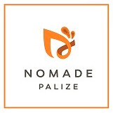 Entreprise Locale Gers Nomade Palize