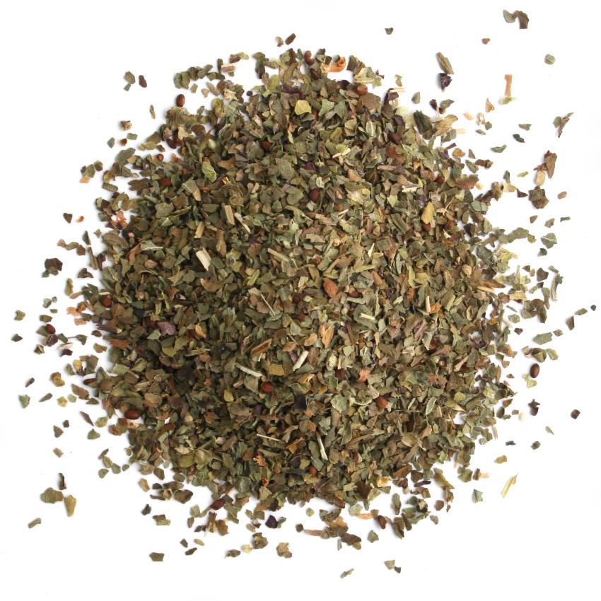 basilic-feuille-bio-cook