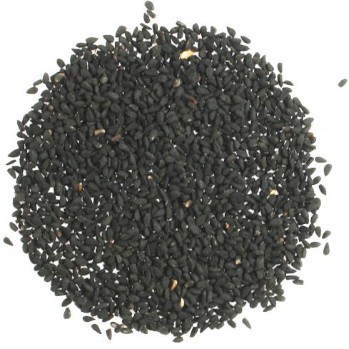Arcadie nigelle graines bio