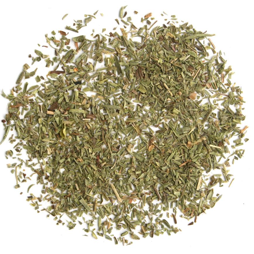 Arcadie sarriette feuilles bio