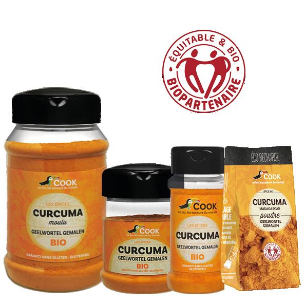 Curcuma_Cook_4_produits
