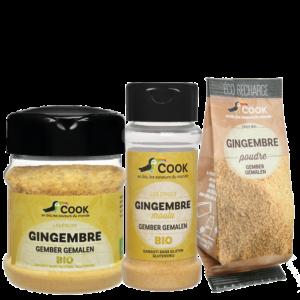 Gingembre_Cook_3_produits