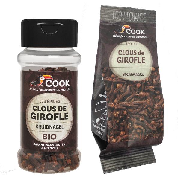 Girofle_Clous_2_produits