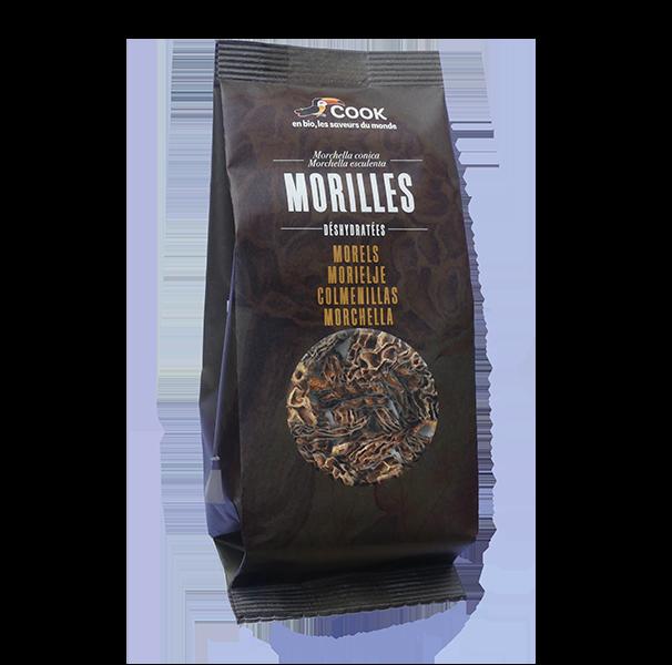 Morilles Cook Nouveau Packaging 600x600