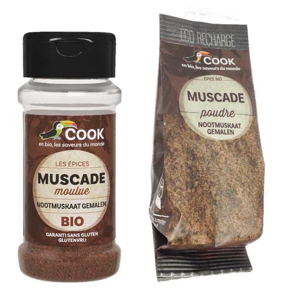 Muscade_Cook_2_produits