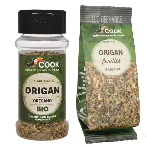 Origan_Cook_2_produits