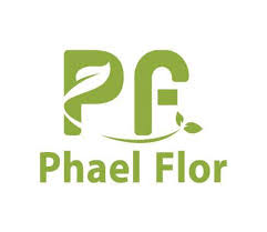 Entreprise Phael Flor Madagascar