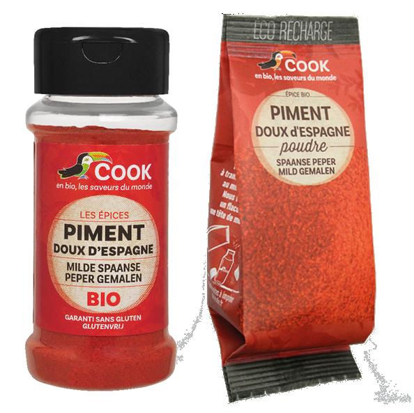 Piment_Doux_Espagne_2_produits