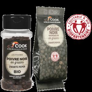 Poivre_Grains_Cook_2_Produits