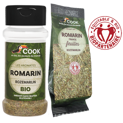 Romarin_Cook_2_produits