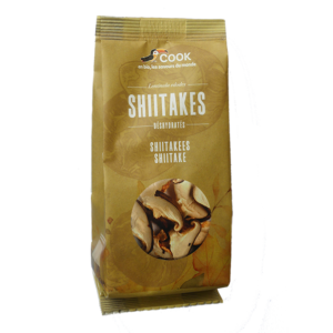 Shiitakes Cook Nouveau Packaging 600x600