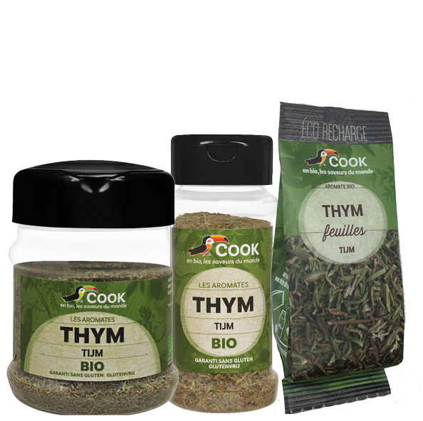 Thym_Cook_3_Produits