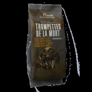 Trompettes de la mort séchées Cook Nouveau Packaging 600x600