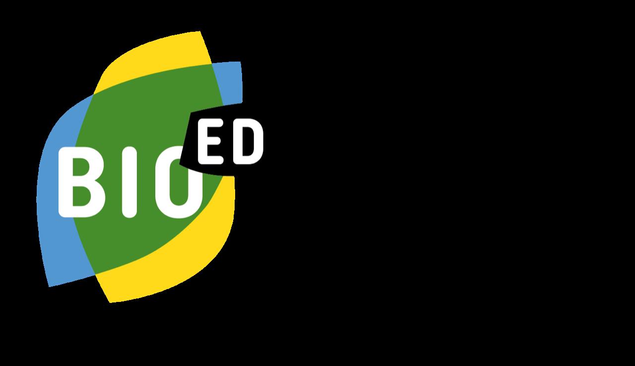 Logo Bio Entreprise Durable Arcadie