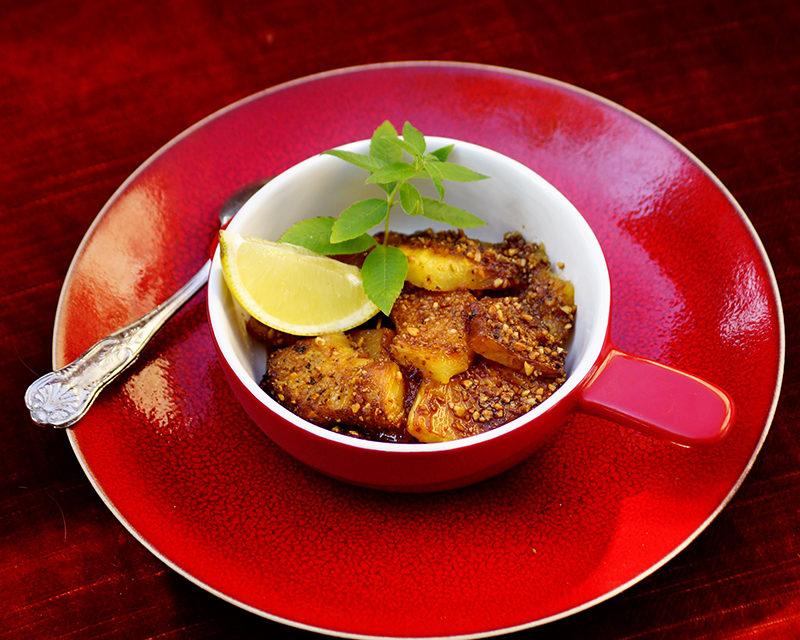 ananas-gratine-au-sucre-de-coco-poivre-et-cannelle