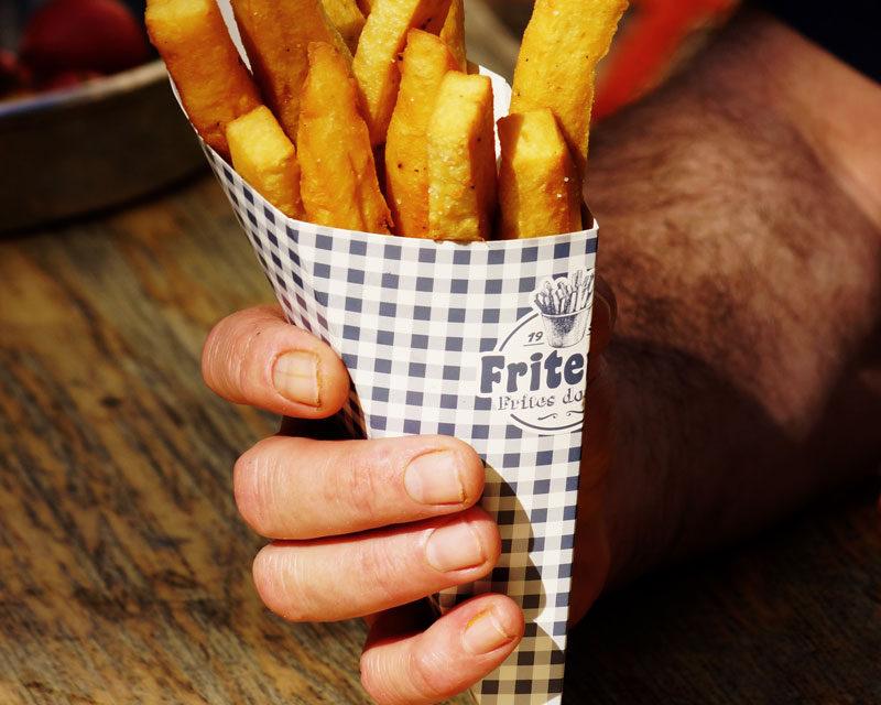 frites-de-panisse-a-lail-et-fines-herbes