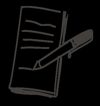 picto contrats
