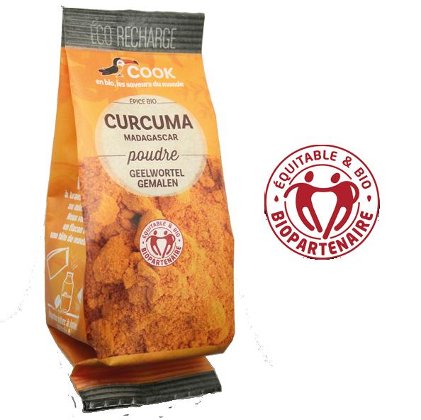 Curcuma_Cook_Eco_Recharge_BP