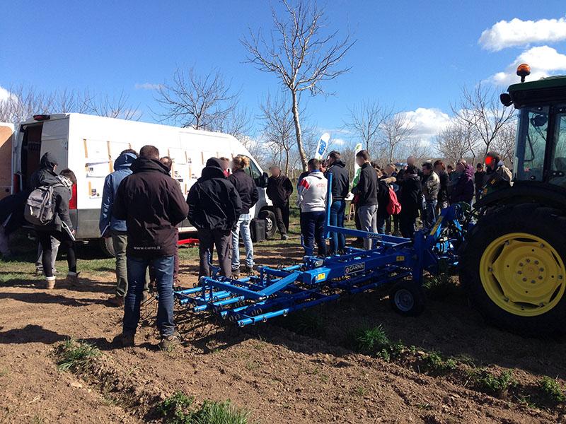 Rencontre_Agriculteurs